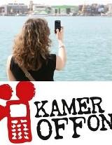 Festiwal Kameroffon 2011 - nagrody za filmiki