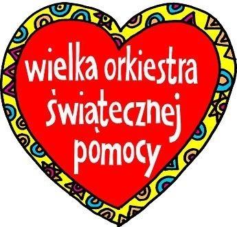 Kolejny finał Wielkiej Orkiestry Świątecznej Pomocy już w styczniu.