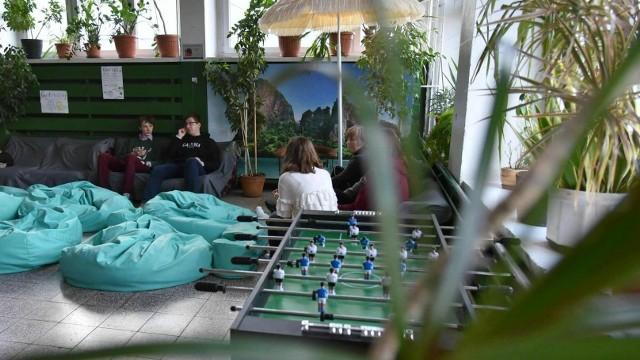 Sprawdź najciekawsze projekty z poznańskiego Funduszu Samorządów Uczniowskich 2021. Przejdź do galerii --->