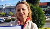 Co polityk Solidarnej Polski myśli o szczepieniach? Ewa Wendrowska, szefowa komisji zdrowia w sejmiku nie zachęca do szczepień 6.09.2021
