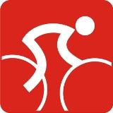 XXII Olimpiada Młodzieży. Pruszków był stolicą młodych kolarzy