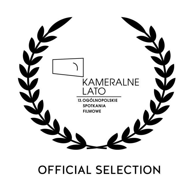 Radom. Znamy już filmy zakwalifikowane do konkursów Kameralnego Lata. Impreza odbędzie się w sierpniu