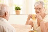Nadciśnienie – 10 produktów, które obniżają ciśnienie tętnicze. Sprawdź, o ile możesz je zmniejszyć!
