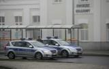 Alarm na dworcu Łódź Widzew. Saperzy zabezpieczyli niewybuch [ZDJĘCIA+FILM]