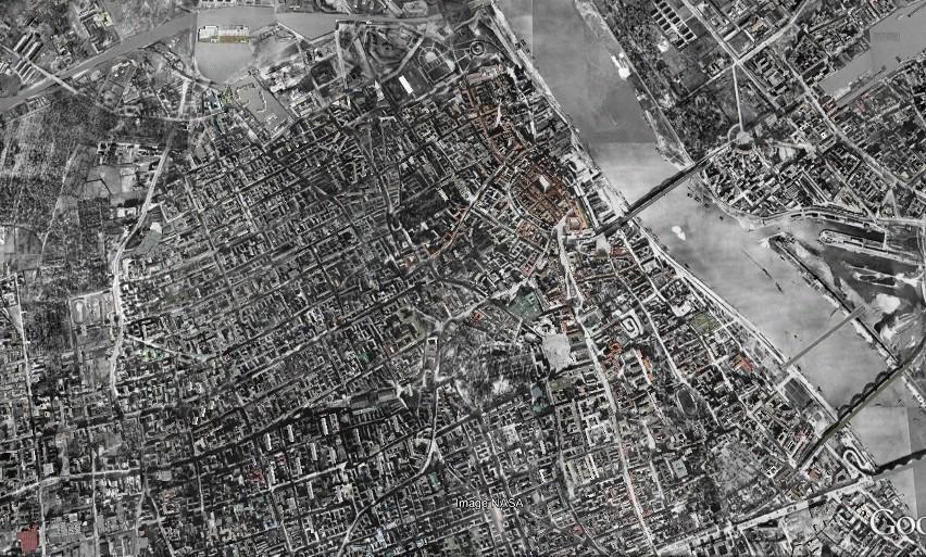 1935 rok
