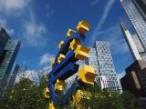 Europejski Bank Centralny: SIA i Colt zapewnią jednolity punkt dostępu do infrastruktur rynkowych Eurosystemu