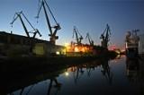 Te pomorskie firmy działają nawet od ponad 100 lat! Historia znanych marek z regionu