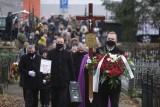 Śmierć w Agata Meble w Toruniu. Biegli: winny jest zmarły pracownik. Prokuratura umorzy śledztwo?