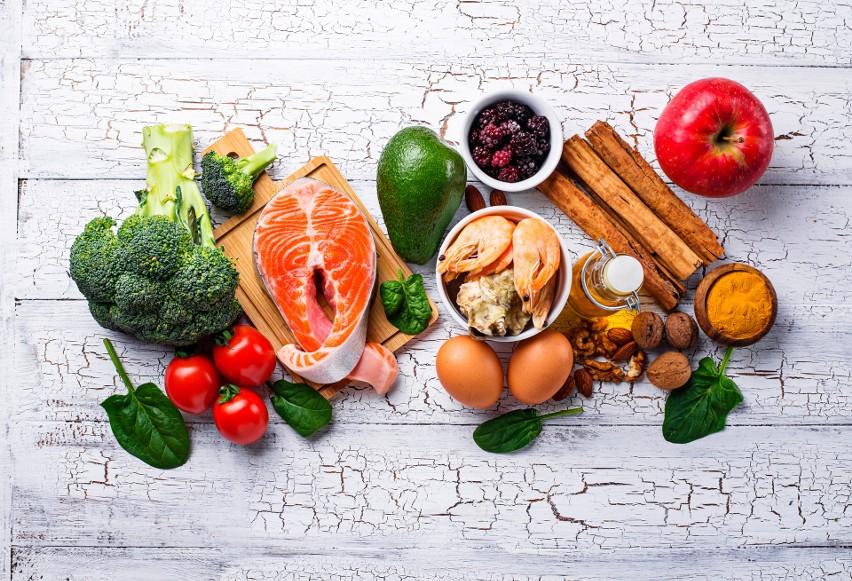 Dietetyczne Trendy 2019 Po Jakie Produkty Siegamy Dbajac O Zdrowie