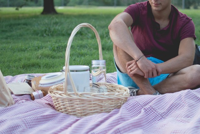 Rodzice jednej z białostockich podstawówek, w ramach podziękowania wychowawcy, postanowili zorganizować piknik.