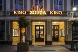 Kino Zorza w Rzeszowie otwarte od 6 czerwca. Na jakich zasadach? Co z Heliosem i Multikinem?