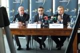 Wschodni Kongres Gospodarczy, czyli ogólnopolska debata o relacjach