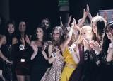 Wielkopolska Miss 2018. Poznaliśmy finalistki konkursu. Wśród nich jest Lubuszanka. Zobaczcie piękne kandydatki do tytułu Wielkopolska Miss