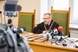 Były radny PiS z Bydgoszczy skazany na dwa lata więzienia. Wyrok jest już prawomocny