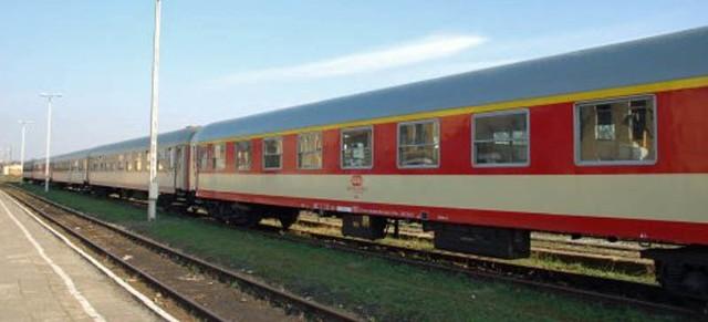 Zakład Linii Kolejowych w Koszalinie, który podlega PLK ma zaprzestać działalności z końcem tego roku.