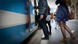 NIK: coraz mniej wrocławian w autobusach i tramwajach. A miało być inaczej