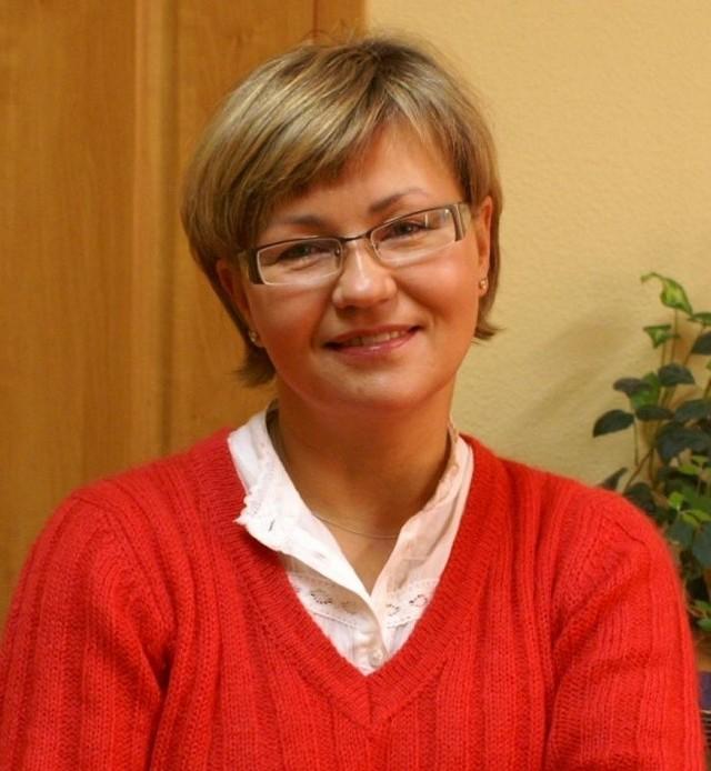 Agenci są przedstawicielami towarzystw ubezpieczeniowych, a podpisywanie umów jest dobrowolne i nie ma nic wspólnego ze stażem - informuje Małgorzata Kordoń, rzecznik prasowy Wojewódzkiego Urzędu Pracy w Zielonej Górze .