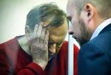 Rosja: 24-letnia Anastazja Jeszczenko zamordowana. Profesor Oleg Sokołow zabił studentkę, z którą miał romans. Jej ciało poćwiartował