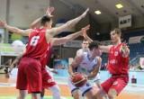 MKS Dąbrowa Górnicza bez licencji na grę w Energa Basket Lidze. Klub się tłumaczy: To problemy techniczne