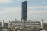 5-7 lipca we Wrocławiu kolejna Giełda Antyków i Staroci w Sky Tower