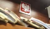 Proces w sprawie mobbingu w krakowskim pogotowiu
