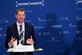 Dania jest pierwszym krajem, który całkowicie zaprzestał stosowania szczepionki AstraZeneca