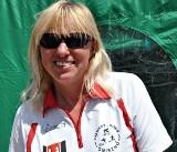 Małgorzata Krauze: Triathlon to ciężki, ale piękny sport