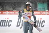 Mistrzostwa świata. Kiedy skoki narciarskie, gdzie oglądać skoki? Transmisja na żywo WYNIKI online Oberstdorf 6.03 2021