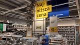 IKEA ogłasza super promocje. Ceny zaskakują klientów