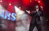 Thomas Anders z Modern Talking w Arenie Toruń [zdjęcia]