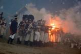 Napoleon zdobył Twierdzę Nysa. Rekonstruktorzy znów odwiedzili fortyfikacje. Ależ to było widowisko!