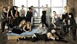 Fair Play Dance Studio: Taneczne atrakcje przez cały weekend dla wszystkich