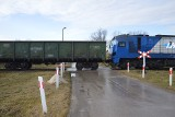 Uniejów Rędziny. Rosną szanse na przebudowę feralnego przejazdu przez tory kolejowe