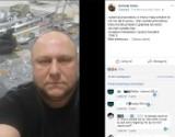 Mieszkaniec Trójmiasta wyliczył, że w Polsce trzeba zarabiać 3100 zł netto, by godnie żyć. Jego wpis robi furorę na Facebooku