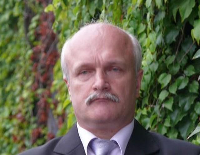 """Jan Seweryn, przewodniczący """"Solidarności"""" w MAN Bus Starachowice, wystosował apel do samorządowców i parlamentarzystów"""