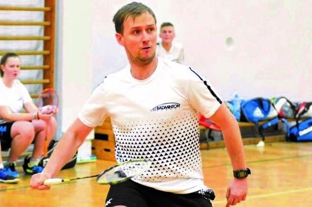 Mateusz Dynak był mistrzem Polski w 2007, 2008, 2009 i 2010 roku.