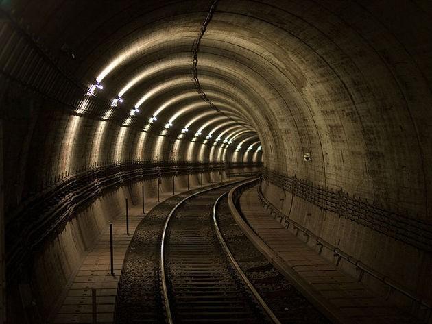 Tunel między dworcami Łódź Fabryczna i Łódź Kaliska ma powstać w 2020 r.