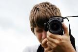 Pokaż na zdjęciach piękno  różnych miejsc w powiecie inowrocławskim. Konkurs LGD Czarnoziem na Soli