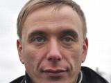 ŁKS Łańcut bez trenera