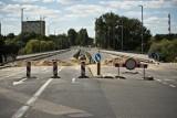Miasto szuka środków na nowy wiadukt w alei Monte Cassino