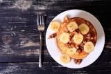 W niedzielę - 24 kwietnia Europejski Dzień Śniadania