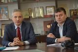 Dyrektor szkoły SP 5 w Żaganiu odwołany ze stanowiska. Co władze miasta mu zarzucają?
