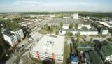 Kielecka spółka Fabet zmieni właściciela? Decyzja wkrótce