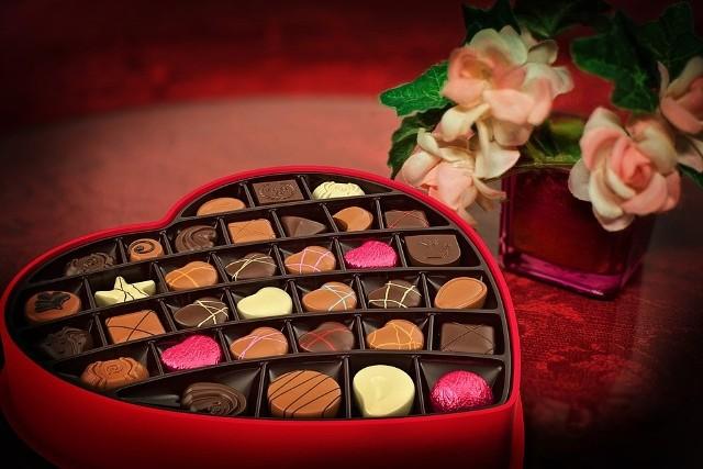 Wierszyki na Walentynki można przesłać ukochanej osobie w formie sms-a, lub zamieścić na kartce walentynkowej