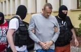 Oskarżony o horror w Chełmży Adrian K. zostaje na wolności! Sąd w Gdańsku nie uwzględnił zażalenia prokuratury