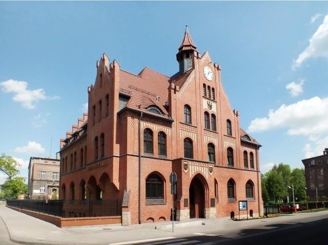 Muzeum Powstań Śląskich w Świętochłowicach w gronie zwycięzców 13. Edycji Plebiscytu Wydarzenie Historyczne Roku 2019