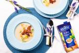 Pyszne przepisy na tradycyjne, wielkanocne dania z Krakusem