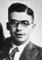 Niemiec z Majdanka. Otto Hett żył i zginął z więźniami