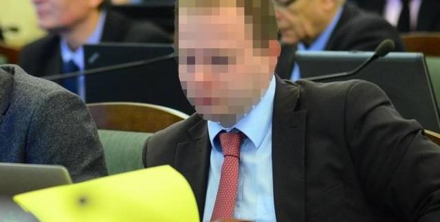 Były wiceprezydent Poznania Jakub J. został uniewinniony przez poznański sąd. Odwołanie od wyroku złożyła jednak poznańska prokuratura.