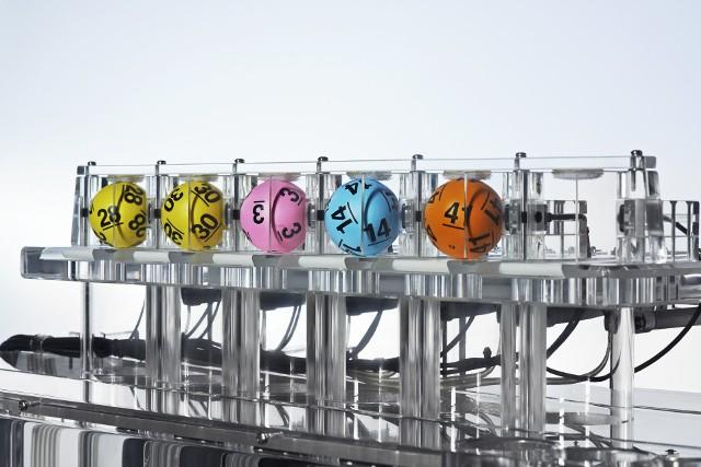 Lotto wyniki 19.09.2018: Ekstra Pensja, Multi Multi, Mini Lotto, Kaskada, Super Szansa - losowanie na żywo 19.09.2018 [Lotto 19 września]